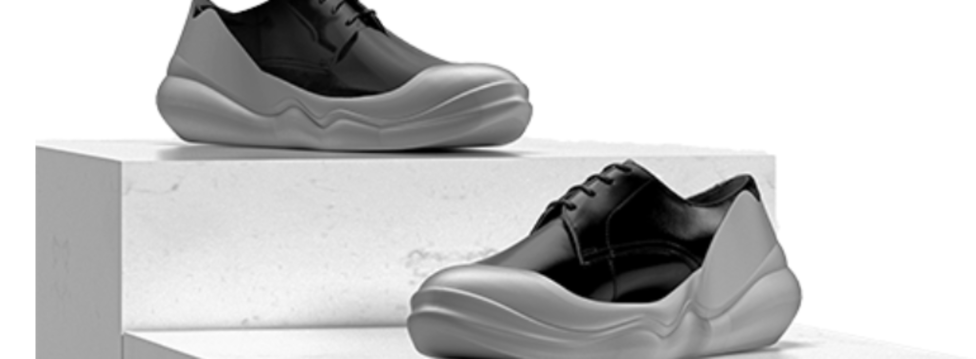 Eco_Shoes, nascono in Officina le calzature made in Vanvitelli
