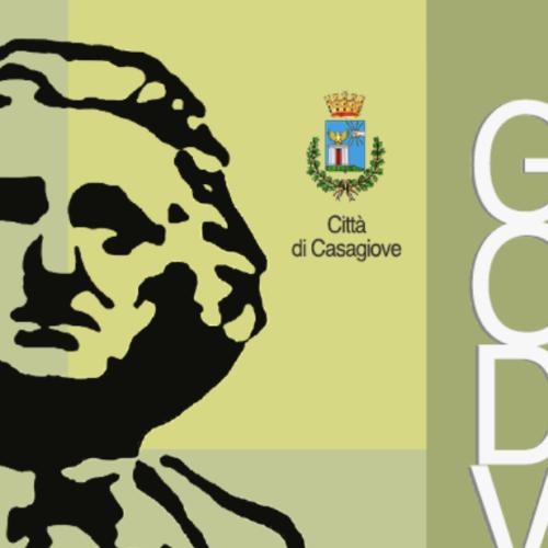 Casagiove, Vozza inaugura gli Orti sociali dedicati a Vanvitelli