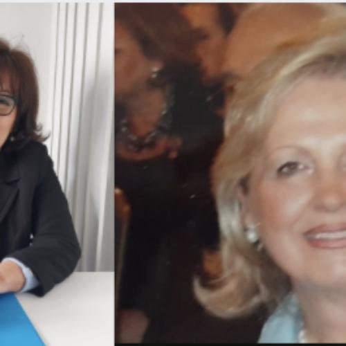 Il mondo che verrà, intesa tra Unicef e Rotary Club Caserta