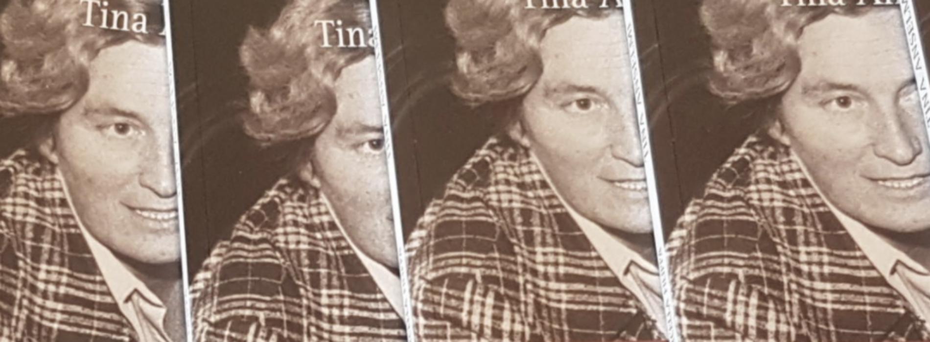 Toponomastica Femminile, l'associazione ricorda Tina Anselmi