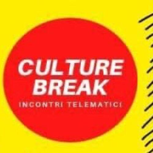Covid e crisi economia, Culture Break dà voce ai commercianti