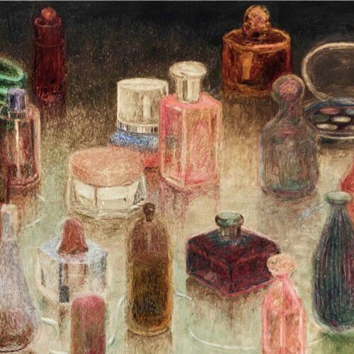 """""""Hyperbole"""", Nicola Pedana porta in galleria l'eccesso dell'arte"""