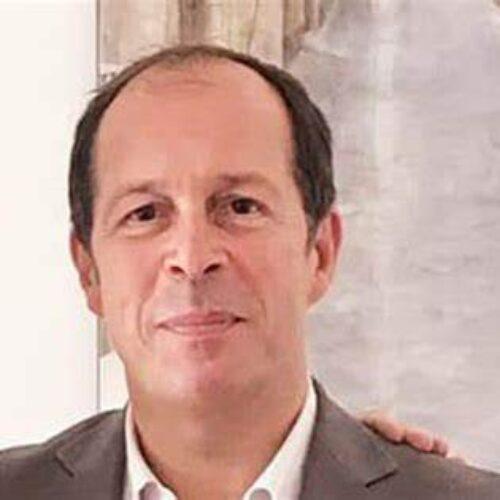 Management Imprese Turistiche, il seminario alla Parthenope