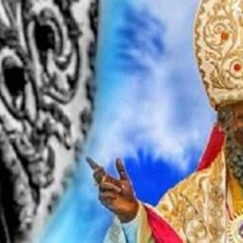 Sant'Elpidio, quel vescovo venuto dall'Africa per amare Atella