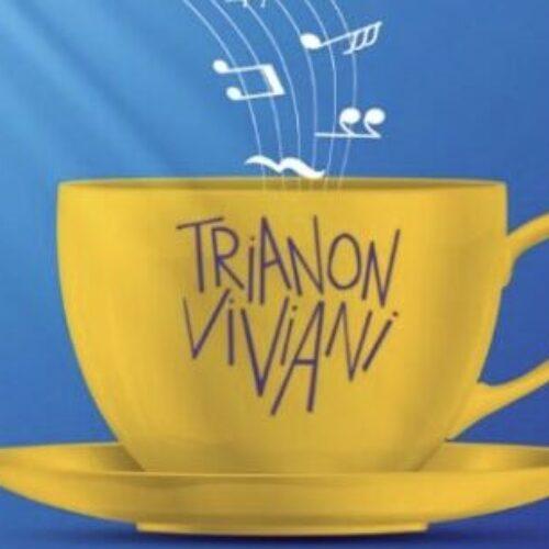 Scètate: il buongiorno musicale del Trianon Viviani è sul web