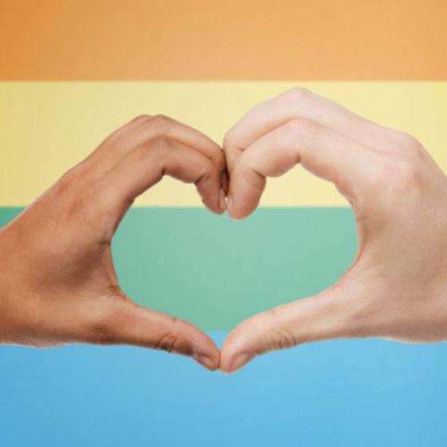 17 maggio, è la Giornata Internazionale contro l'omofobia