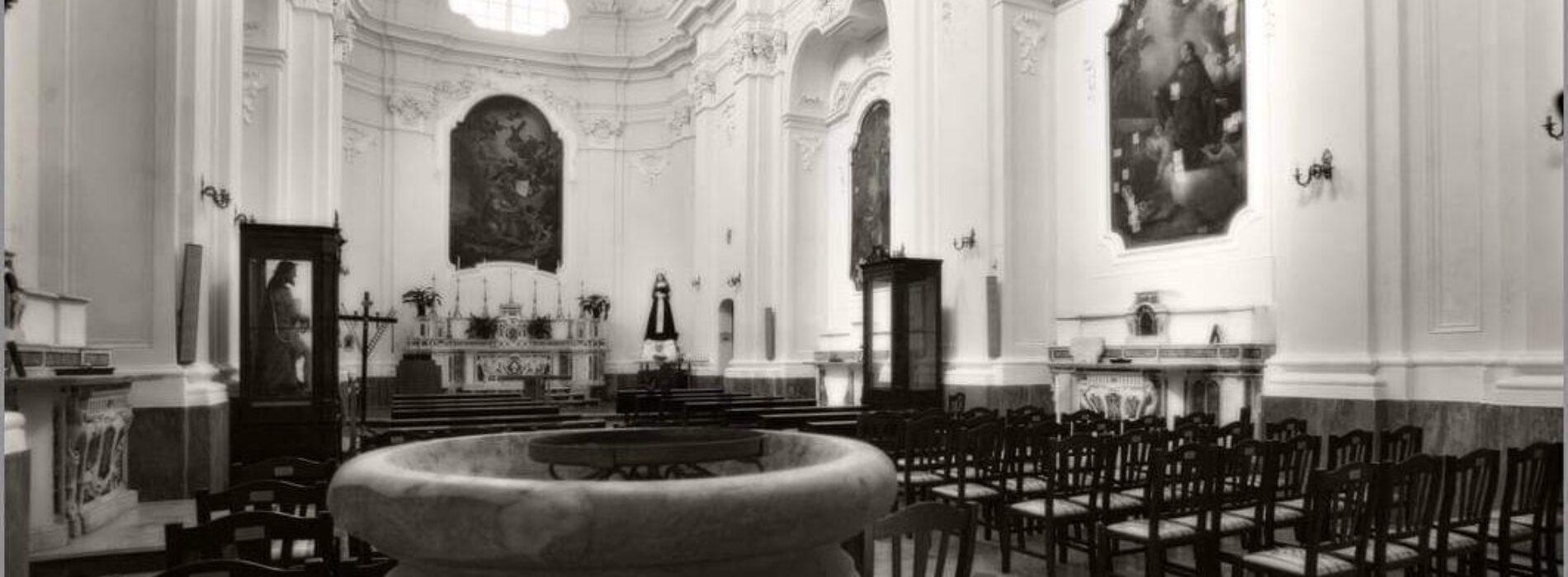Le strade di Mozart portano a Capua, una targa alla Maddalena