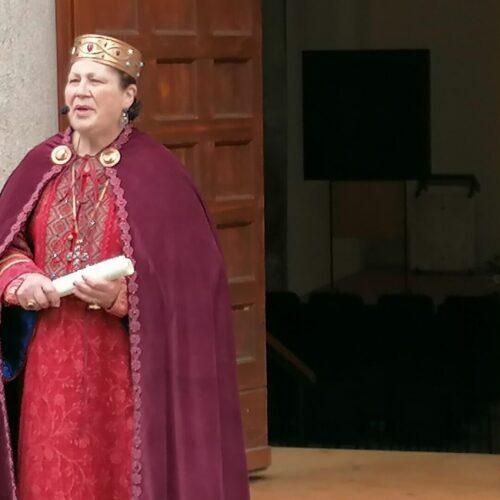 La Capua che fa cultura, weekend vissuto tra Placito e Mozart