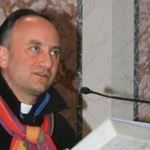 Solennità Sante Quarantore, a Casolla, Piedimonte di Casolla e Mezzano