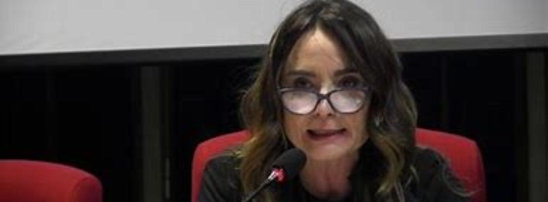 Psicologi per la ripartenza, il nuovo corso di laurea è a Salerno