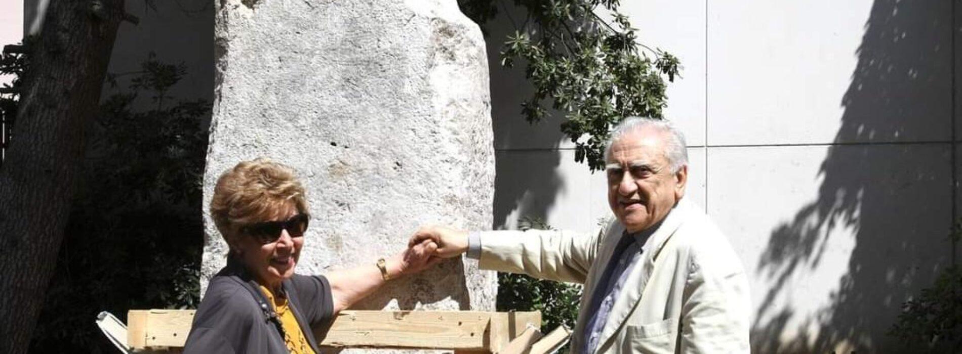 Convegno con Francesco Sabatini, Capua rivivrà il suo Placito