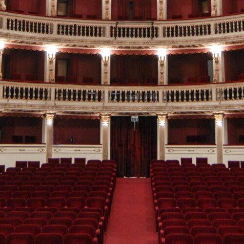 Mann e Teatro di Napoli, insieme per la rivista Perseo