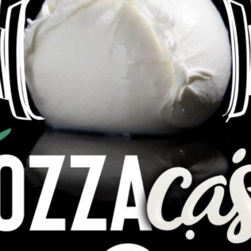 MozzaCast, intervista alla signora bufala con 2 voci a  sorpresa