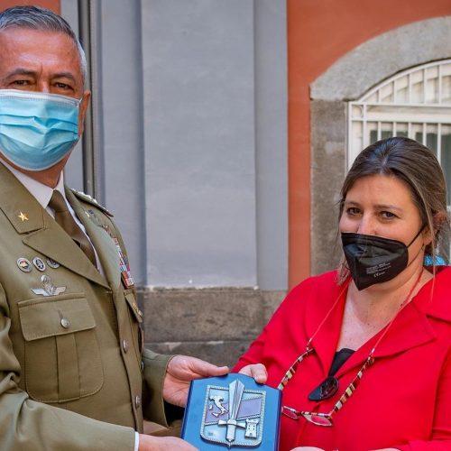 Unicef, a Napoli il dialogo ricomincia dalle ultime generazioni