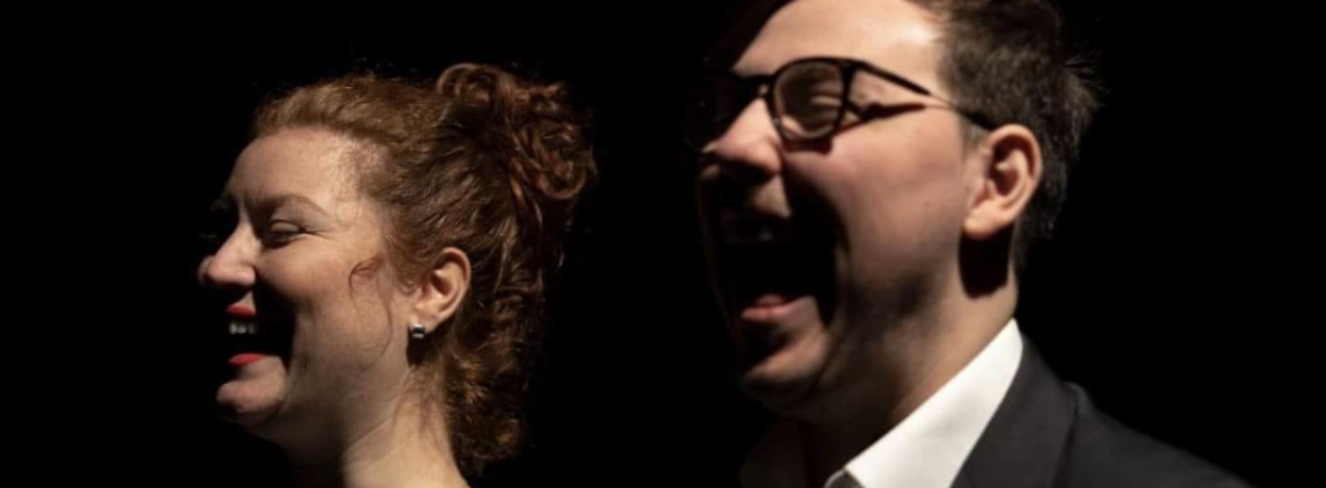 """Il teatro fuori dalle mura, a Casertavecchia spettacolo """"Live!"""""""