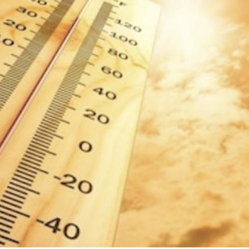 Allerta caldo,  le raccomandazioni della Protezione civile