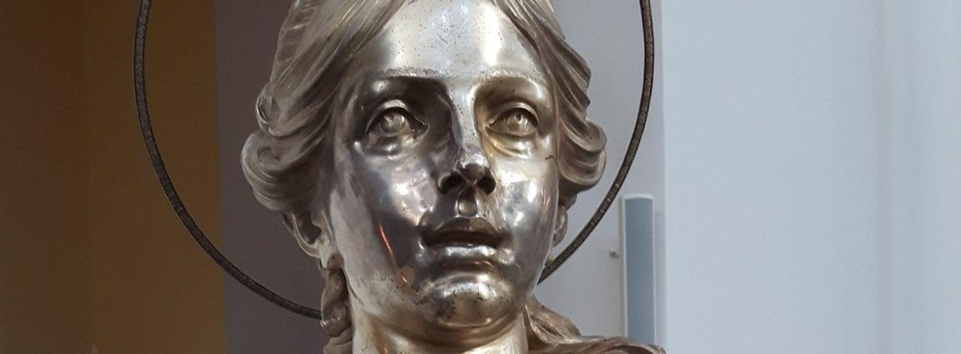Sant'Agata, il premio capuano al fischietto d'oro Luigi Frasso