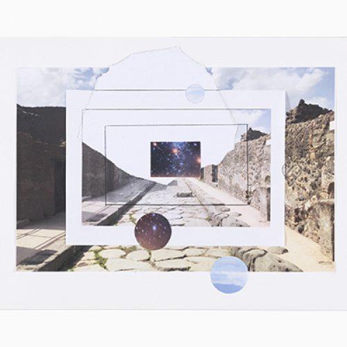 Pompeii Commitment, l'archeologia nell'arte contemporanea