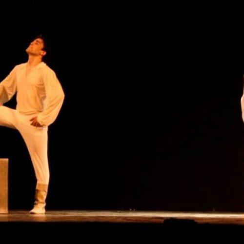 Dal Labirinto al Carro di Dioniso, spettacoli nei teatri di pietra