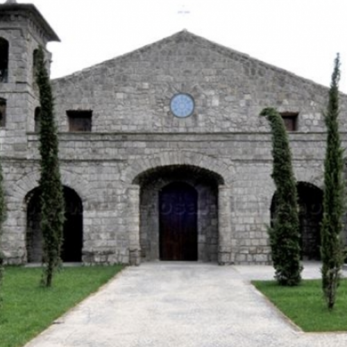 San Vitaliano, festa nell'eremo che lo accolse a Casola