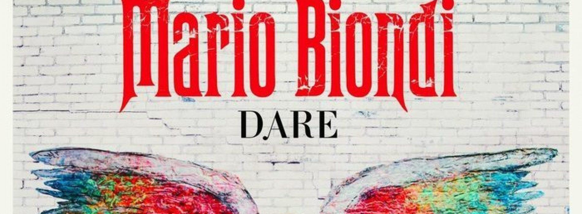 Estate in Abbazia, i concerti di Mario Biondi e Dodi Battaglia