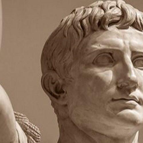 Feriae Augusti, il riposo dell'imperatore è ora la festa di tutti