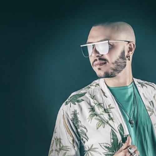 Musica sociale, Marco Sentieri racconta i disturbi alimentari