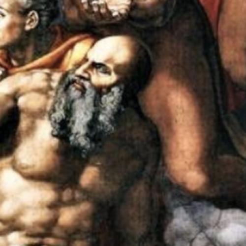 San Bartolomeo, è il protettore dei dermatologi e della pelle