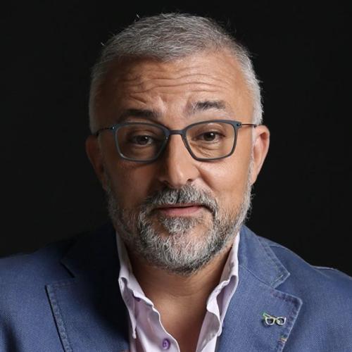"""Caiazzo a Caiazzo, una """"due giorni"""" con la satira napoletana"""