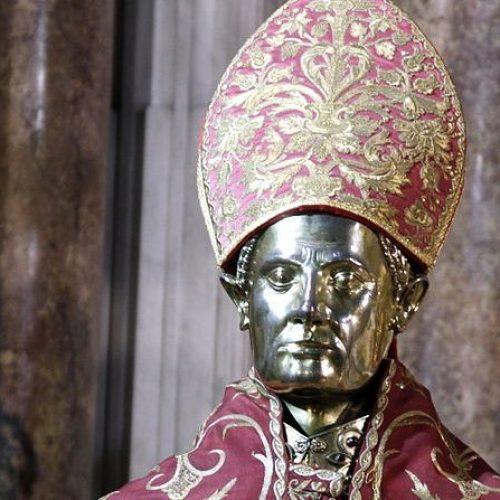 Gennaro Day, il santo viene festeggiato da Napoli a Little Italy