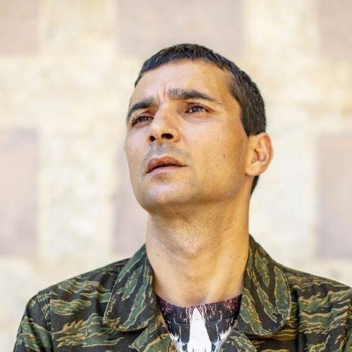 Gianluca Petrella, si tinge di jazz il Settembre al Borgo 2021