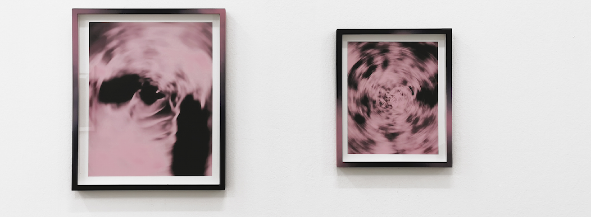 Luci d'arte, la stella di Marco Rossetti brilla da Nicola Pedana
