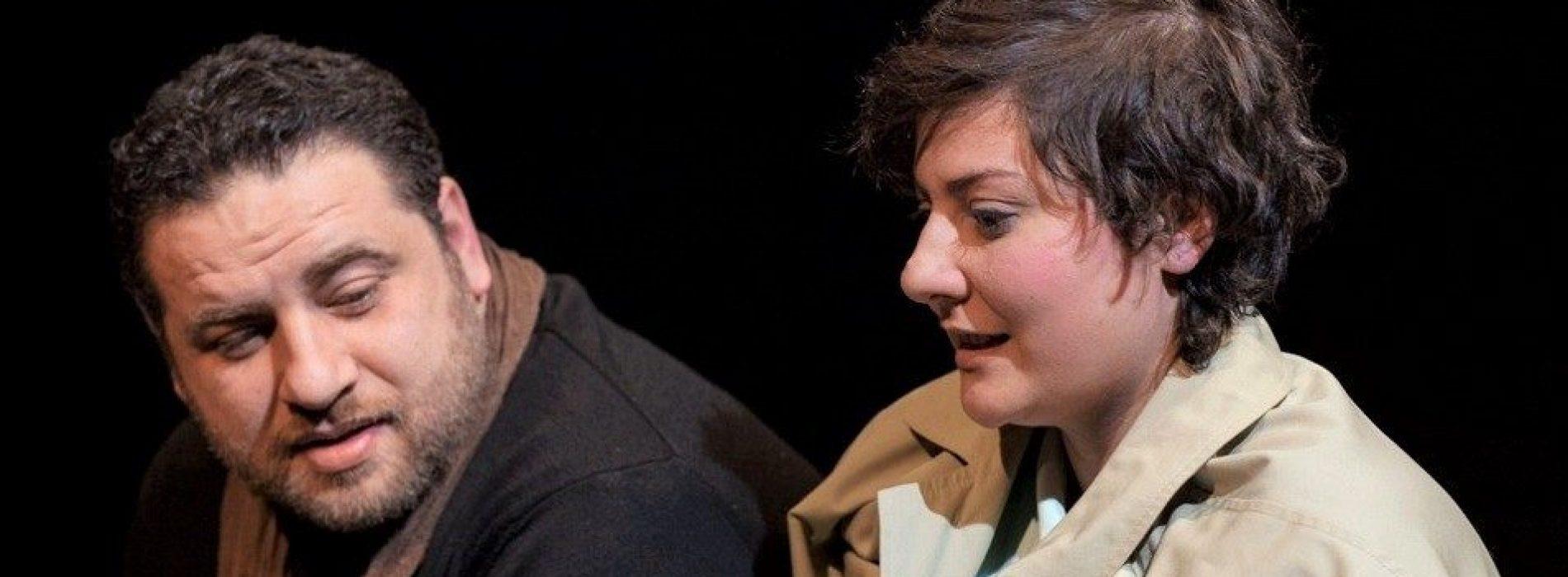 Officina Teatro, ripartono i laboratori all'ombra del Belvedere