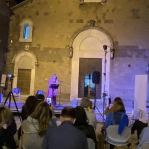 Settembre al Borgo non solo musica, mostre libri e wine talk