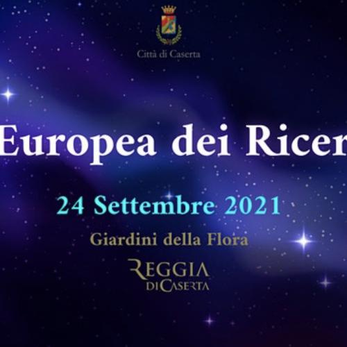 Notte Europea dei Ricercatori, l'evento ai Giardini della Flora