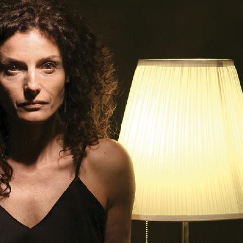 """Io vivo per te"", parte da Caserta lo short film sul gaslighting"