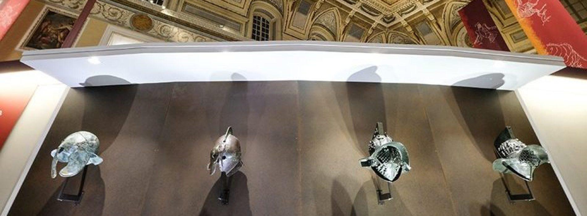 Napoli incontra l'archeologia, al via i giovedì culturali al Mann