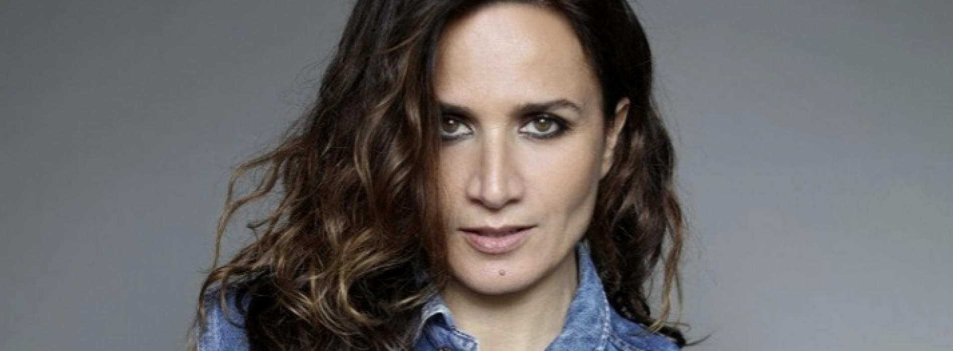 Aversa, al Premio Bianca d'Aponte ecco le cantautrici finaliste