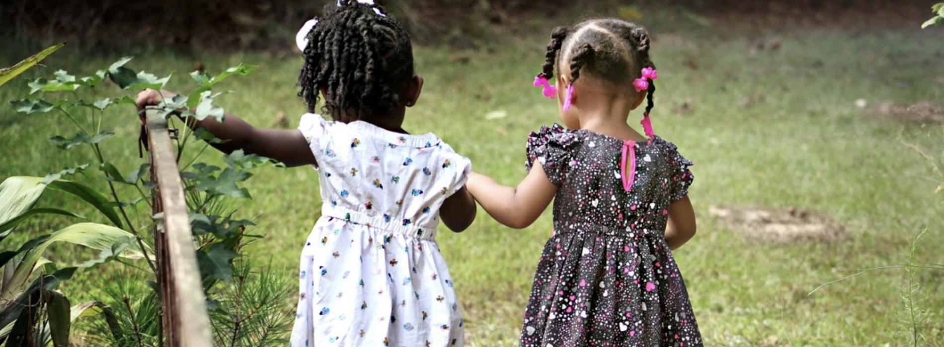 Giornata mondiale delle bambine, una data dedicata ai diritti