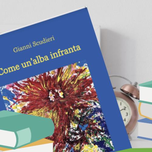 Un buon libro in enoteca, Gianni Scudieri racconta divi e miti
